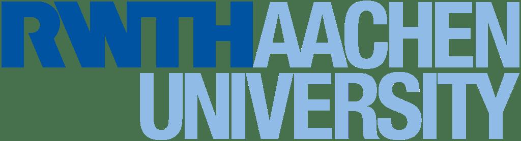Рейнско-Вестфальский Университет Ахена