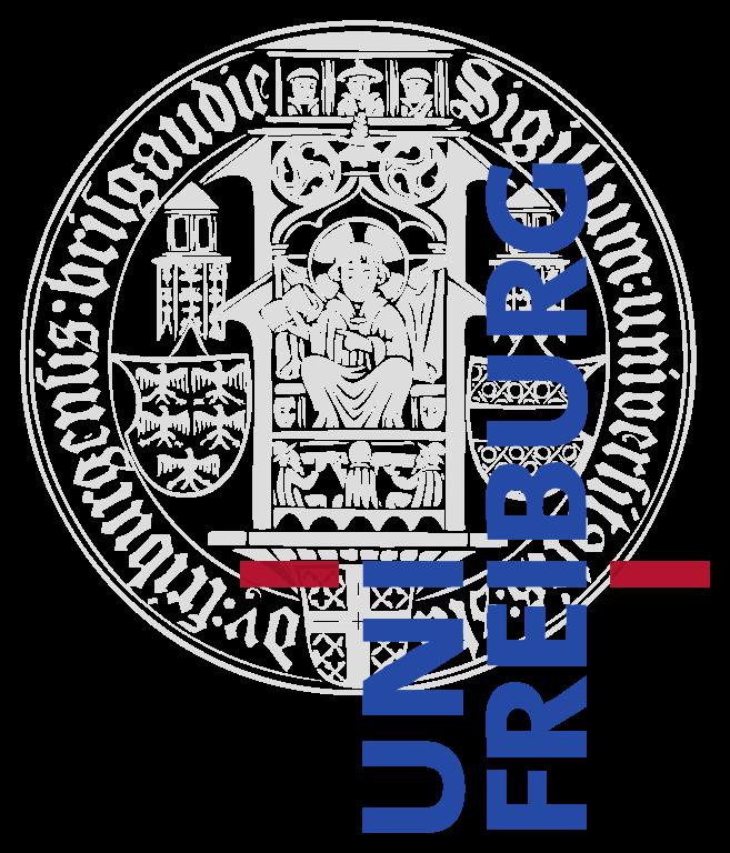 Фрайбургский Университет имени Альберта и Людвига