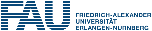Университет Эрлангена-Нюрнберга
