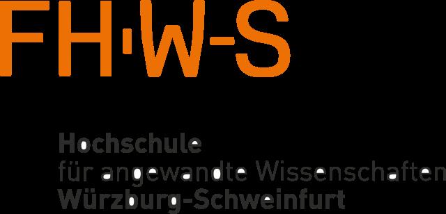 Университет Прикладных Наук Вюрцбург-Швайнфурт