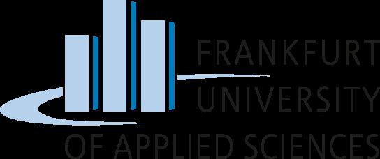 Франкфуртский Университет Прикладных Наук
