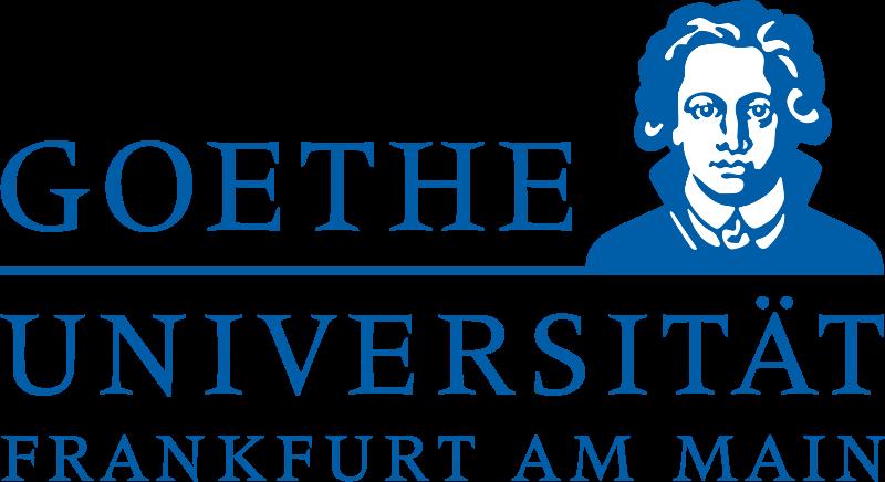 Гёте-Университет Франкфурта-на-Майне
