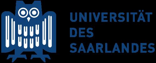 Саарский Университет
