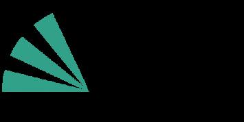Технологический институт Карлсруэ