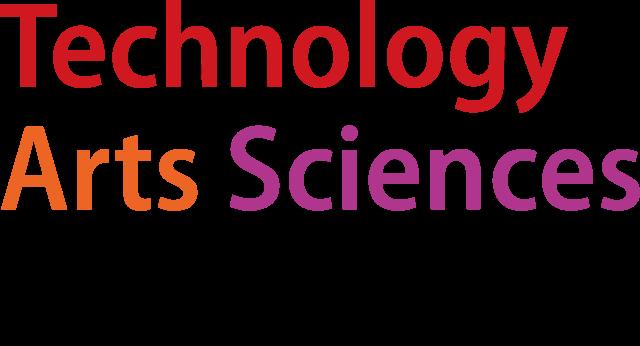 Технический Университет Кёльна