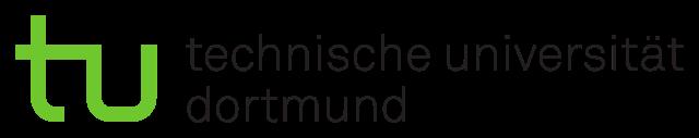 Технический Университет Дортмунда