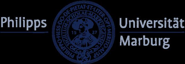 Марбургский Университет имени Филиппа