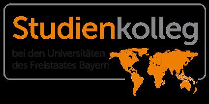 Штудиенколлег Университетов Баварии