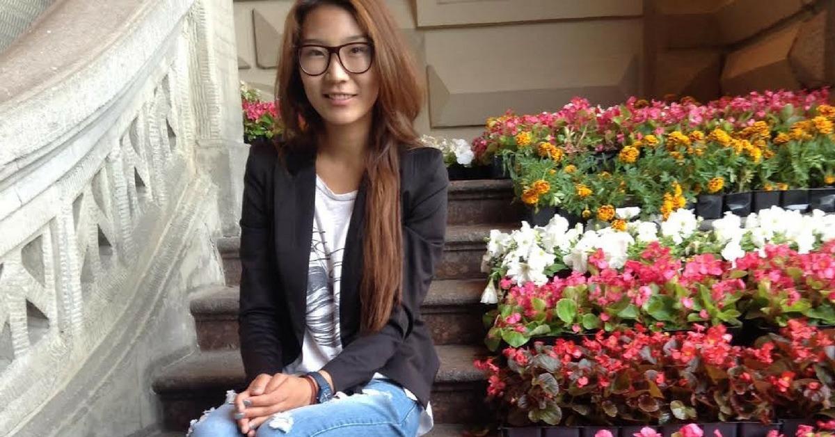 История Болор — как успешно поступить в Магистратуру в Технический Университет Мюнхена